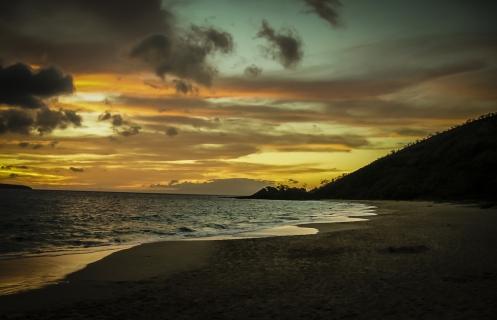 Hawaii771