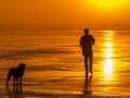 Pacific-Coast-Sunset-1